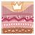 Cakes Art by Valentina Logo